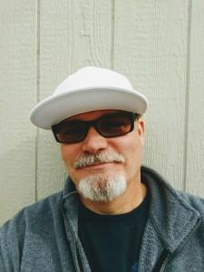 daddyrabbit69's Profile Picture
