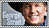George Strait by CaseyJewels