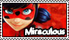Miraculous by CaseyJewels
