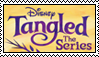 Tangled: The Series by CaseyJewels
