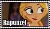 Rapunzel by CaseyJewels