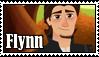 Flynn by CaseyJewels