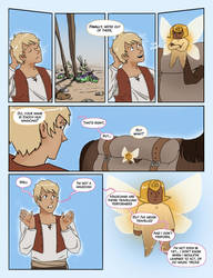 IWC page 11 by LordofPineapple