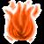 Free Fire icon by plmethvin