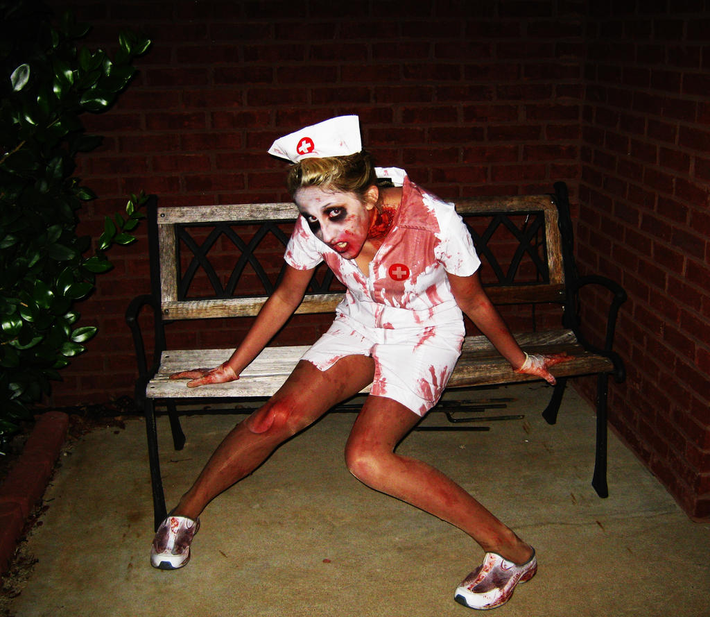 Image Result For Hours Zombie Movie