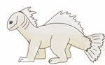 open species by draggon-rider2