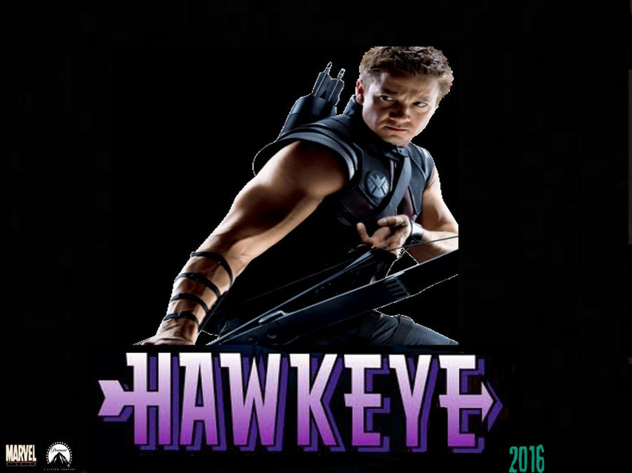 hawkeye chat sites Live scoring, stats: michigan wolverines vs iowa hawkeyes (chat) community rules apply to all content you upload or otherwise submit to this site.