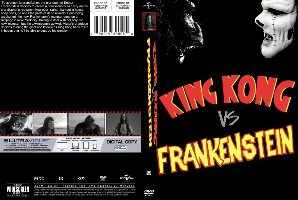 """prometheus vs frankenstein Victor frankenstein, a character portrayed in mary shelley's """"frankenstein or, the modern prometheus"""" is a well-intentioned man who strives to recreate human life in order to alleviate his own loneliness."""