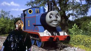 Thomas  vs Jason