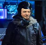 Ben Kingsley as Vulture