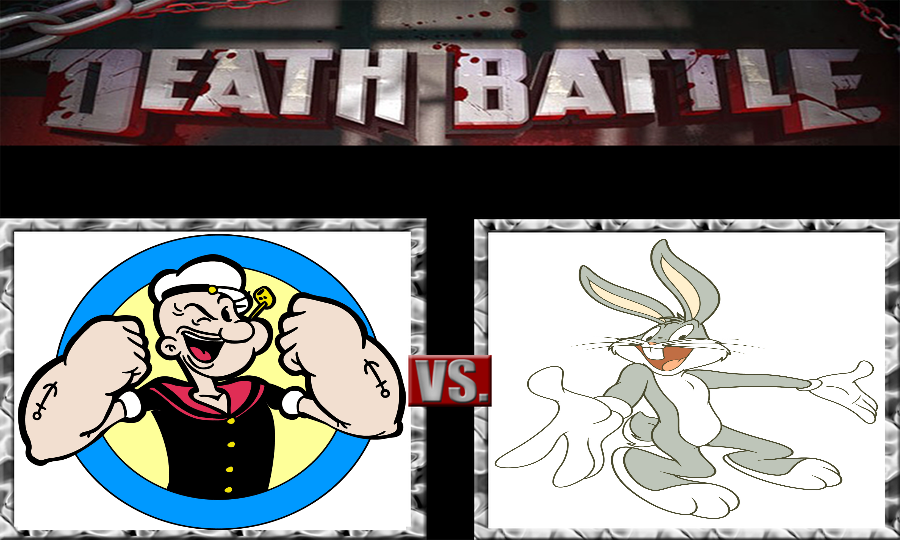 bugs vs daffy football how to win