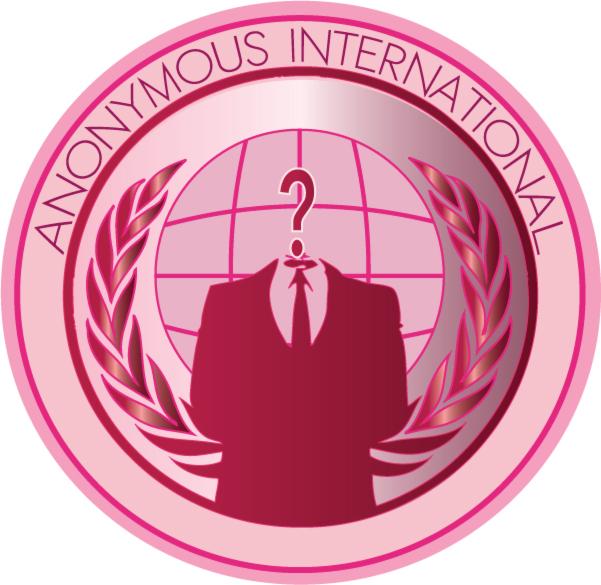 AnonyMiss by Dawnatilla