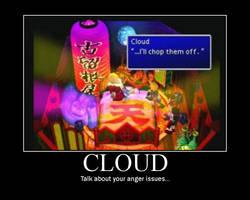 Cloud MP by XxSweet-NightmarexX