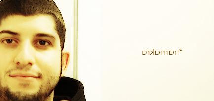 arkaman's Profile Picture