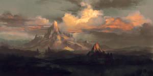 Landscape 226