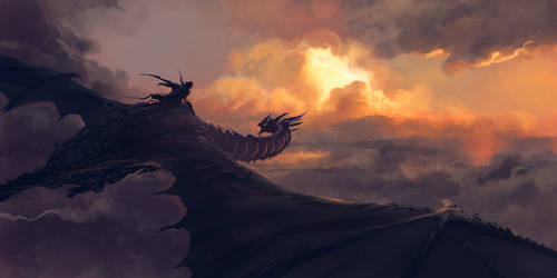 Dragon 227