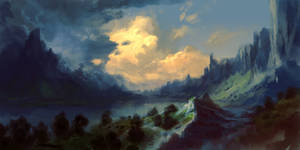 Landscape 228