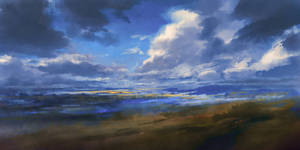 Landscape 230