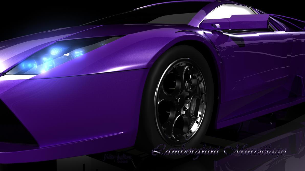 Image Result For Wallpaper Pictures Of Lamborghini Murcielago