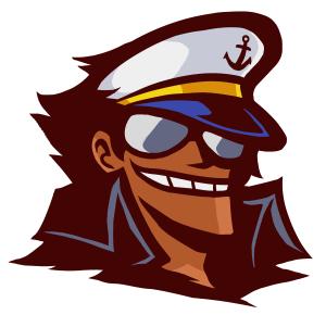 captainosaka's Profile Picture