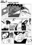 S.W pg.1 by Rashad97
