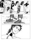 S.W pg.3 by Rashad97
