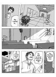 S.W pg.40 by Rashad97