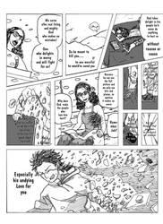 S.W pg.42 by Rashad97