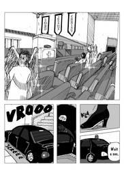 S.W pg.47 by Rashad97