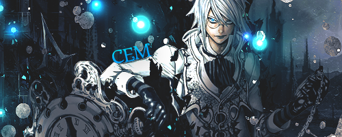 Card of the month #1 Cem_by_otakucyrus-d5qems5