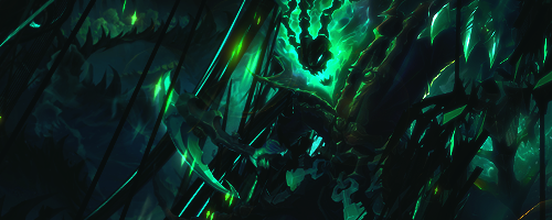 thresh_lol_signature_by_otakucyrus-d5skd