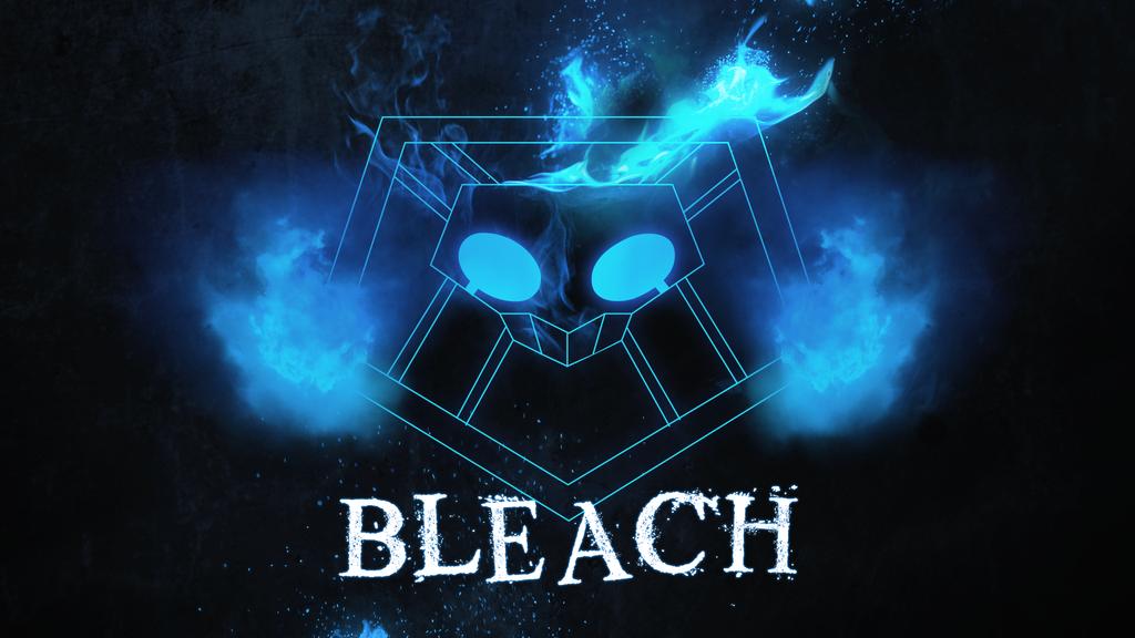 Bleach Wallpaper By Cyrux Gfx