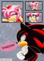 WHYD: pg 19 by Shadowluver1242