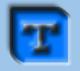 Logo de mi web by ivaneldeming