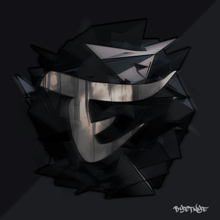 Byetnye Logo by ivaneldeming