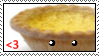Custard-Tart Stamp by HilarityRules