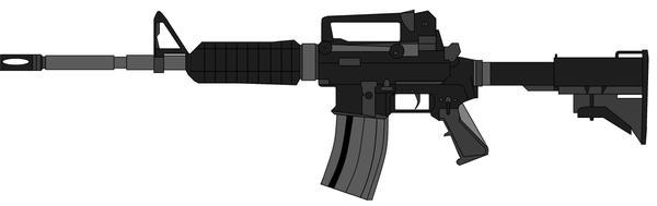 my M4AI
