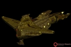 Hutet CUW-100000 by Rovener