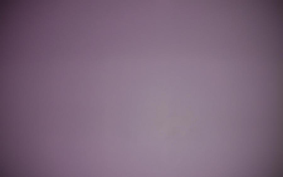 Purple Painted Wall By Watakko On Deviantart