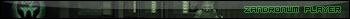 Zandronum Userbar by Phatfingerz104