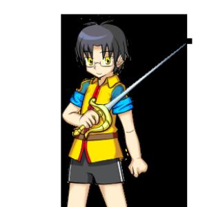 ShiningHatsya's Profile Picture