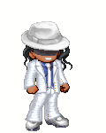 smooth criminal MJ by denashi1892