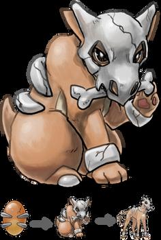Squiby : Cubonedoom