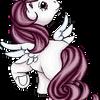 Pony V.2 by oOlKatlOo