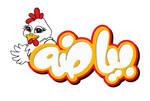 logo bayada