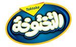 Takhtokha Logo