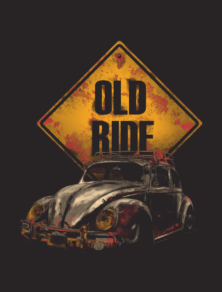 Lovely Old Ride Gallery - Classic Cars Ideas - boiq.info