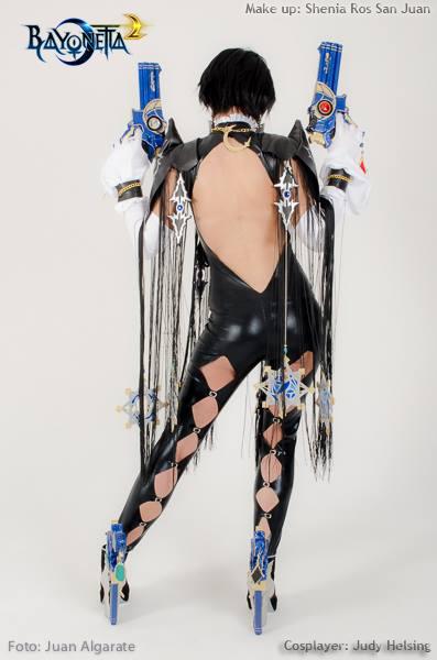 bayonetta_2_cosplay___i_ve_got_a_fever__