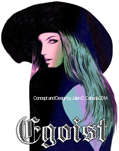 Girl 1 by asgard-knight