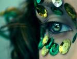 Medusa by emeraldiris